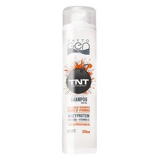 Shampoo Phytogen TNT 300ml