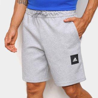 Short Adidas Must Haves Masculino
