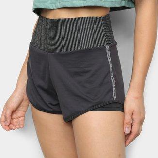 Short Colcci Stripes Feminino