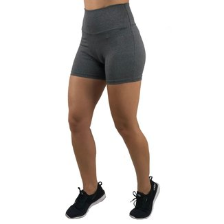 Short Fitness Fristyle Academia Feminino