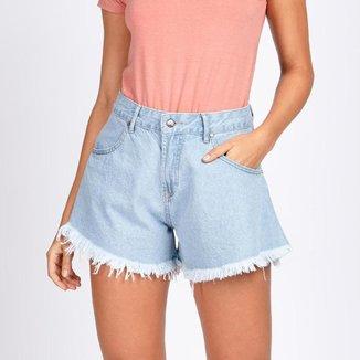 Short Jeans Godê Delavê