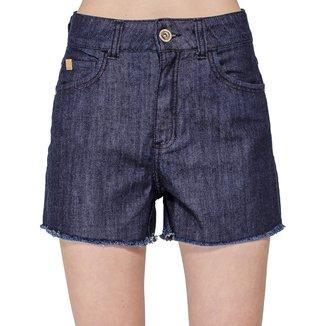 Short Jeans Taylor Colcci