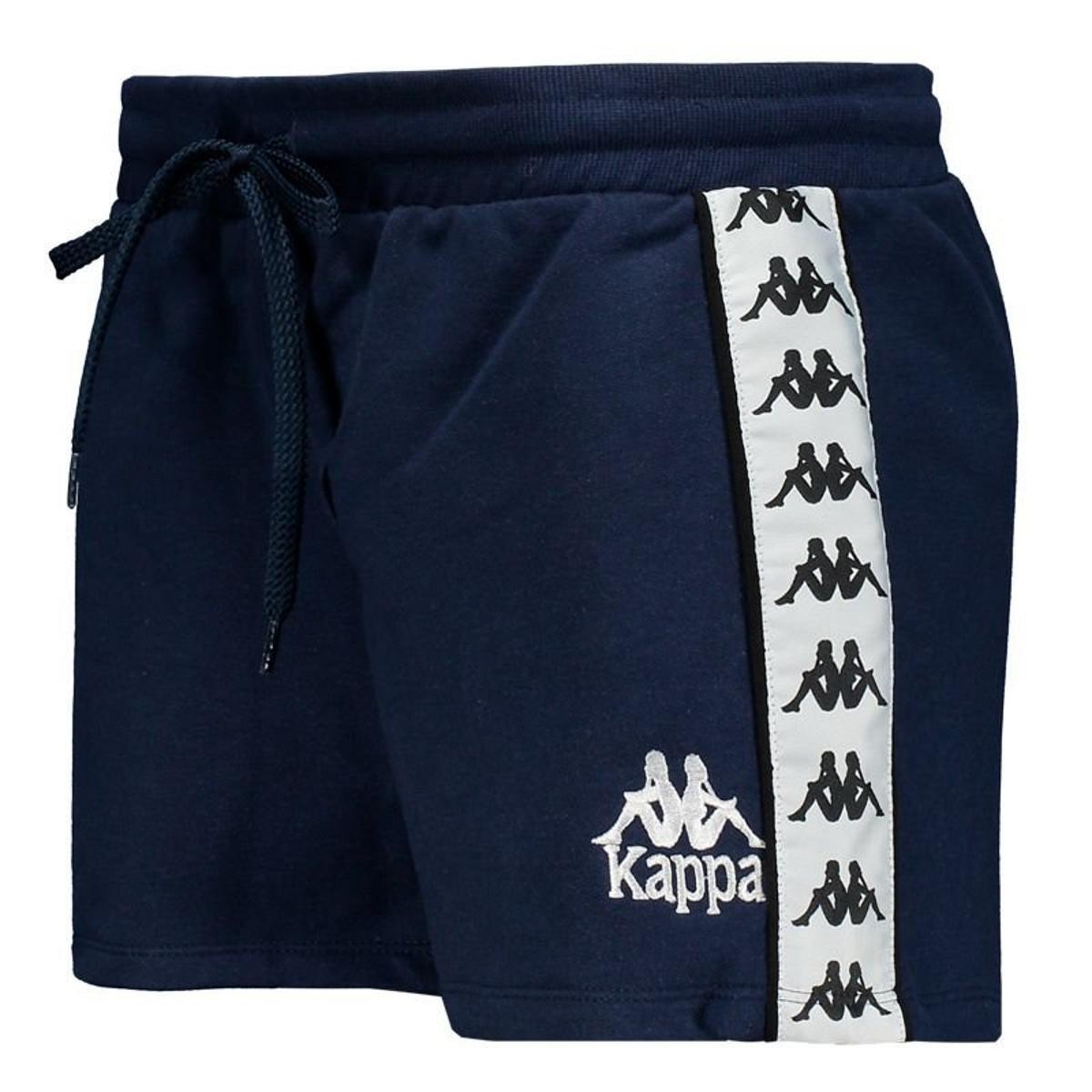 Kappa Womens Jesi Wo Short