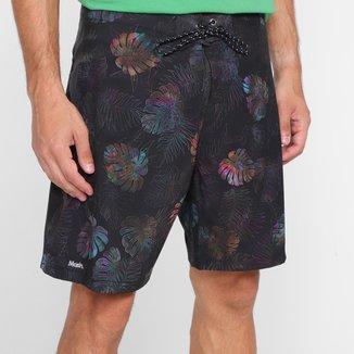 Short Mash Boardshort Masculino