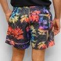 Short Mr Kitsch Floral Masculino