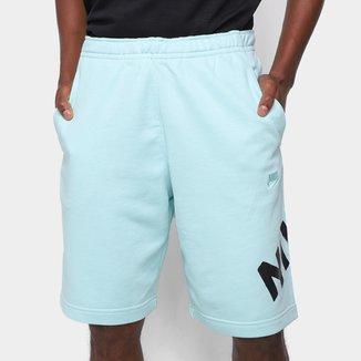 Short Nike Club Masculino