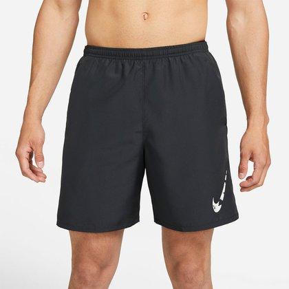 Short Nike Run Gx 7'' Masculino