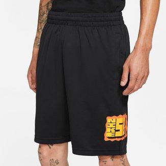 Short Nike SB Dri-Fit Sunday Masculino