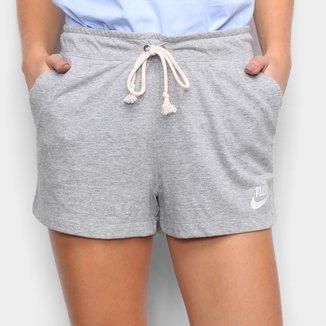 Short Nike Sportwear Feminino