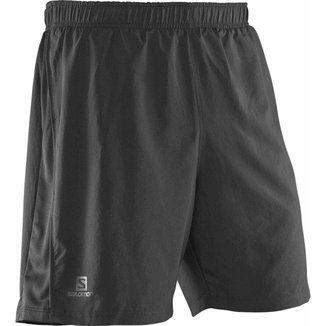 SHORT SALOMON MASCULINO  - 4 WAY SHORT