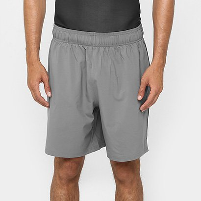 Short Under Armour Mirage 8 Pol. Masculina