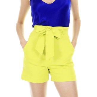 Shorts AHA Feminino