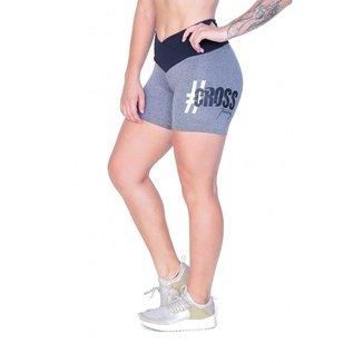 Shorts Cross Training  Feminino