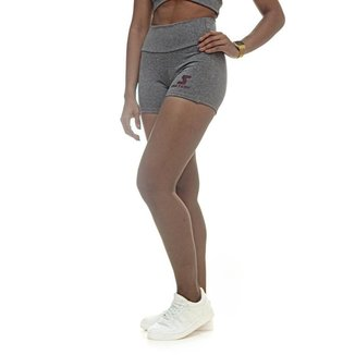 Shorts Distortion
