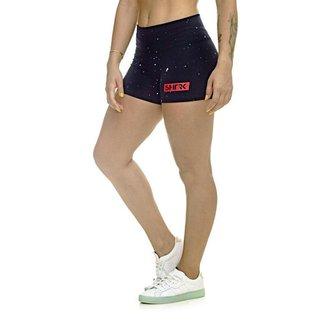 Shorts Flakes