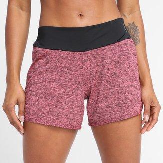 Shorts Gonew Fit Feminino