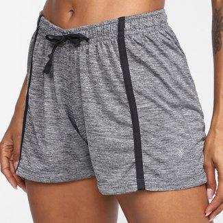 Shorts Gonew Vibes Feminino