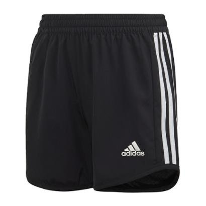 Shorts Infantil Adidas Masculino