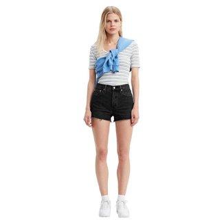 Shorts Jeans Levis 501 - 20112