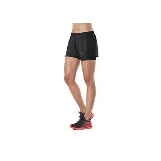 Shorts La Clofit Run Go