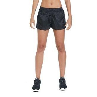 Shorts La Clofit Run