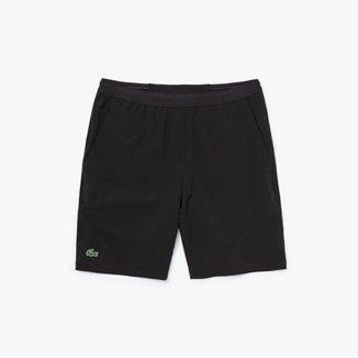 Shorts Lacoste Sport Masculino
