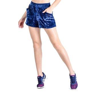 Shorts Madri Feminino