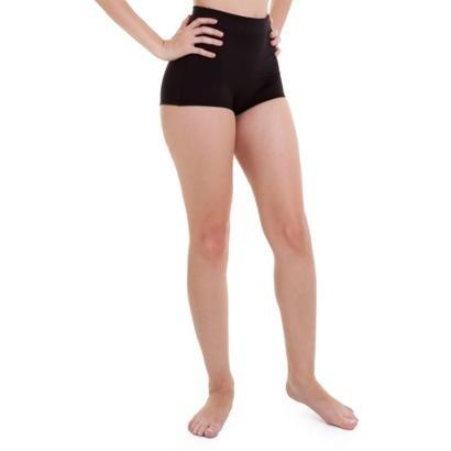 Shorts Manola Hot Pants Feminino