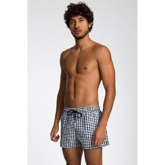 Shorts Matteo  - Drops