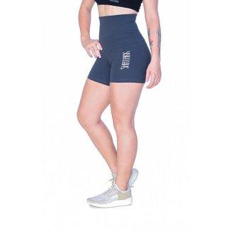 Shorts Molador  Feminino