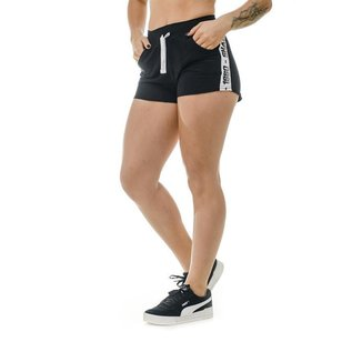 Shorts  Moletom Target  Feminino