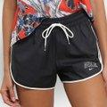 Shorts Nike Sportswear Versatily Feminino