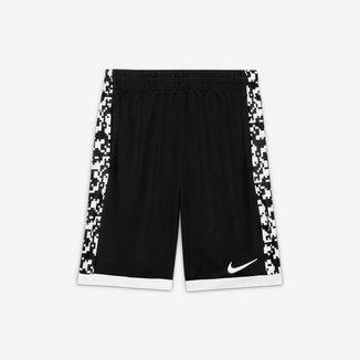 Shorts Nike Trophy Infantil