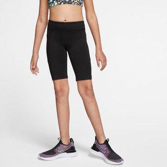 Shorts Nike Trophy Unissex