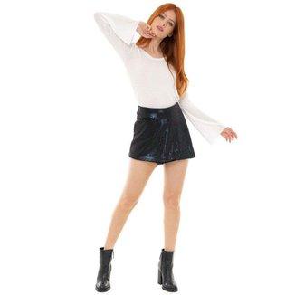 Shorts Saia 41Onze