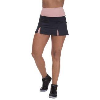 Shorts Saia Miss Blessed Premium Feminino