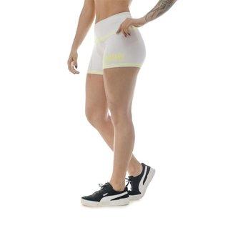Shorts Shatark Color  Feminino