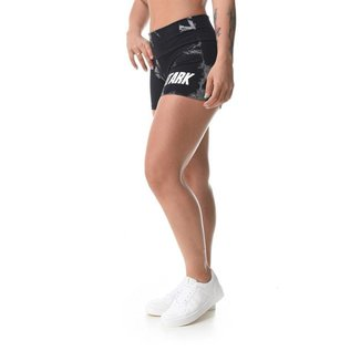 Shorts Stone Feminino