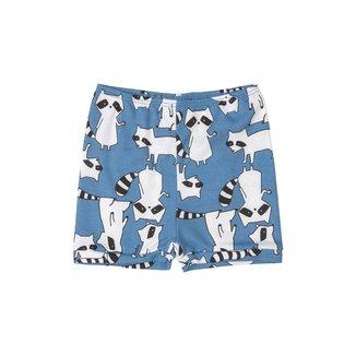 Shorts Up Baby Infantil Masculino