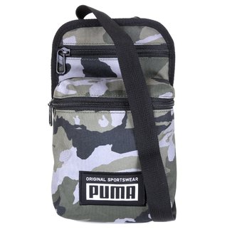 Shoulder Bag Puma Academy Portable