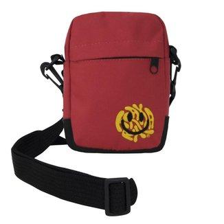 Shoulder Bag Traxart DW191