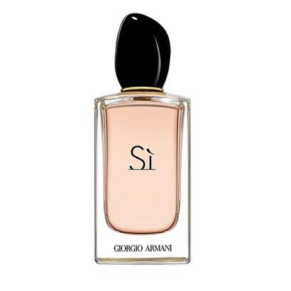 Perfume SÌ - Giorgio Armani - Eau de Parfum Giorgio Armani Feminino Eau de Parfum