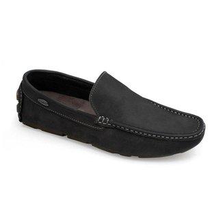 Sider Sandalo Ruy Masculino