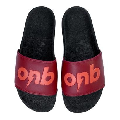 Slide Onbongo Always Ahead Masculino