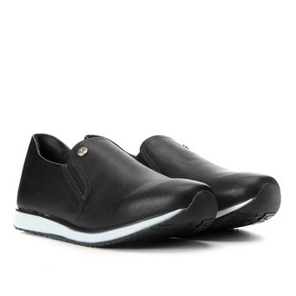 Slip On Via Uno Jogging