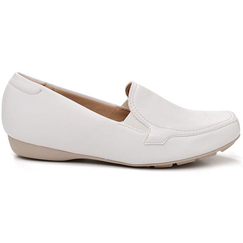 Modare Modare Modare Modare Slipper Slipper Slipper Branco Slipper Branco Branco q5avxwRR