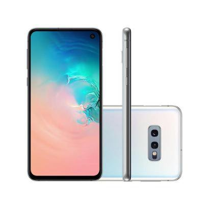 Smartphone Samsung Galaxy S10e 128GB 4G