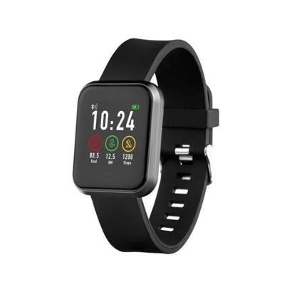 Smartwatch Atrio Londres 4,3cm - 512Kb