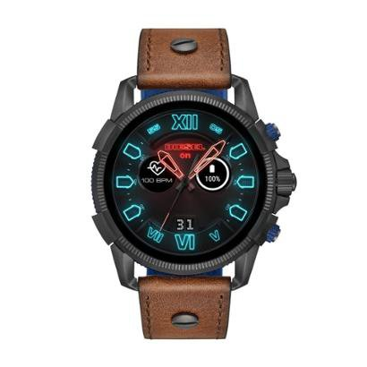 Smartwatch Diesel On Gen DZ Masculino