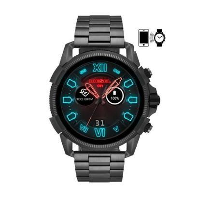 Smartwatch Diesel On Gen DZ Masculino